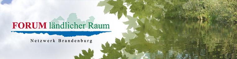 Forum Netzwerk Brandenburg