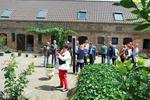 Dorfwettbewerb_Raedigke_Sieger-Landeswettbewerb