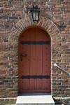 Kirchentuer_Foto-Abtmeyer