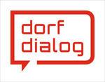 Logo_dorf_dialog_neutral_r_sRGB